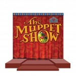 "Muppet Show  ""Display"""""