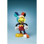 Romero Britto Mickey Mouse